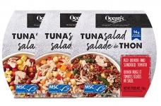 Ocean's Tuna Coupon | Save on Tuna Salad