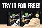 ChickAdvisor – Breyers Non-Dairy