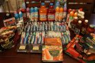 SaveaLoonie Shopping Trips – May 9th 2014