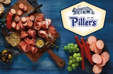Pillers Products Coupons | New BOGO Salami Coupon