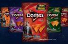 Doritos Guardians of the Galaxy Vol 2 Contest