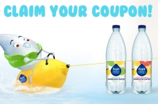 Fruit Drop Coupons