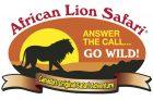 Pizza Pizza's African Lion Safari Contest + Coupon