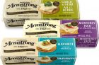 Armstrong Specialty Cheese Coupon
