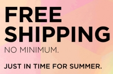 DAVIDsTEA Free Shipping TODAY!