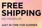 DAVIDsTEA Free Shipping TODAY!