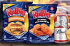 Ruffles Contest Canada | Win Free Ruffles for a Year