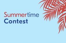 Shoppers Drug Mart Contest   Summertime Contest