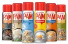 PAM Cooking Spray Coupon