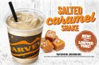 Harveys Coupons & Offers | June Coupons + New Shakes & Frozen Red Bull