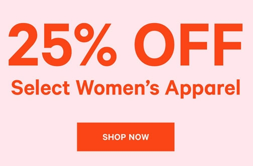 Joe Fresh Sales | Save on Women's Apparel