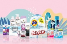 P&G Canada Contest | June Top Picks Sweepstakes