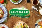 Lilydale 75th Anniversary Sweepstakes