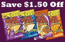 Black Diamond Cheese Coupons | Save on Cheestrings