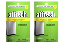 Affresh Dishwasher Cleaner Coupon