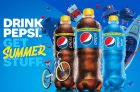 Pepsi Stuff Contest 2021