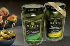 Maille Gherkins Coupon