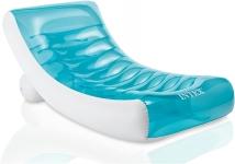 Intex Rockin' Inflatable Lounge