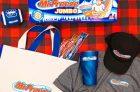 Kisko Freezies Contests   Summer Giveaway