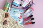 Maybelline x Garnier Summer Essentials Contest