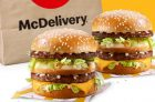 McDonalds Coupons, Deals & Specials for Canada June 2021 | $1 Cones & $2 Sundaes + BTS Meal