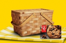 No Frills Contest | Win a $50 Gift Card