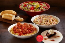 East Side Marios Coupons & Offers   July 2020