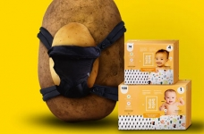 No Frills Contest | Father's Day Contest