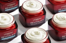 L'Oreal Revitalift Triple Power LZR Coupon