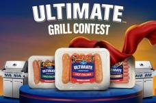 Maple Lodge Farms Contest | Ultimate Grill Contest