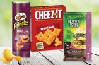 Kellogg's Coupons | NEW Froot Loops & Ziploc Coupon Available