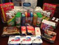 SaveaLoonie Shopping Trips – June 30th 2013