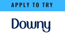 Shopper Army Missions | Downy Secret Mission