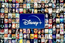 Get Up To 6 Months of Disney+ for Free
