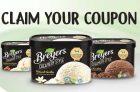 Breyers Ice Cream Coupon