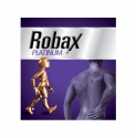 Robax Sample & Freebies