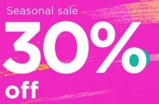 DAVIDsTEA Coupons July 2020 + Seasonal Sale