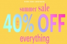 Ardene Sales & Deals July 2021 | Black Friday in July Sale + Free Shipping on $20+