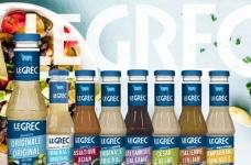 Le Grec Coupons | BOGO Free Dips +  BOGO Free Dressings & More