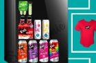 Black Fly Beverage Contest
