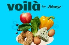 ChickAdvisor | Voila by Sobeys