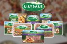 Lilydale Coupon Giveaway