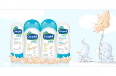 Cetaphil Baby Parents Club