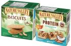 Nature Valley Products Deal