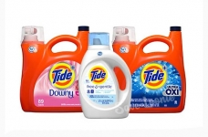Tide Coupon Canada