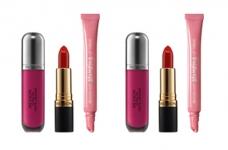 Revlon Lipstick Coupon