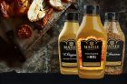 Maille Squeezable Mustard Coupon