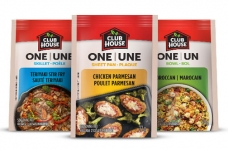 Club House ONE Seasonings Coupon