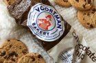 Voortman Chocolate Chip Cookie Day Giveaway