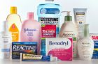 Free Johnson & Johnson Trial Bundle